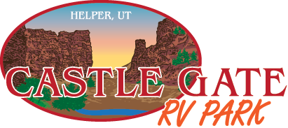 Castle Gate RV Park